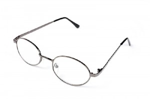 bagar 300x199 - Billiga glasögon
